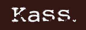 KASS-PRODUKTION